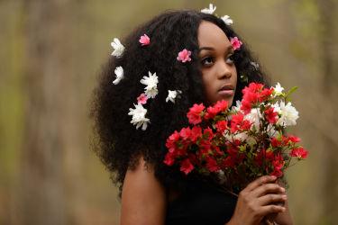 Jenae Flowers 2