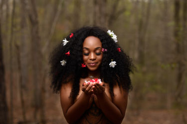 Jenae Flowers 3